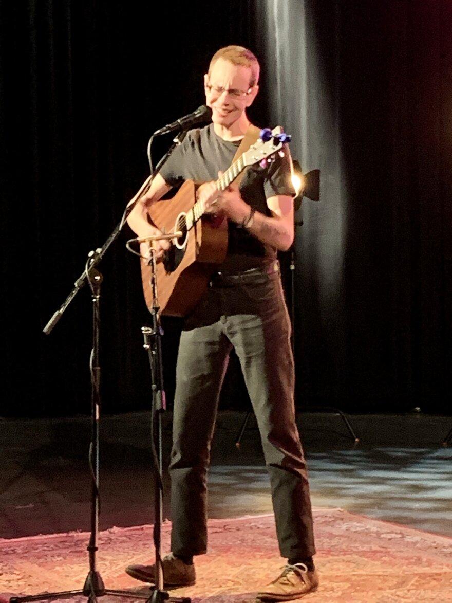 Drew Wardle Performing.jpg