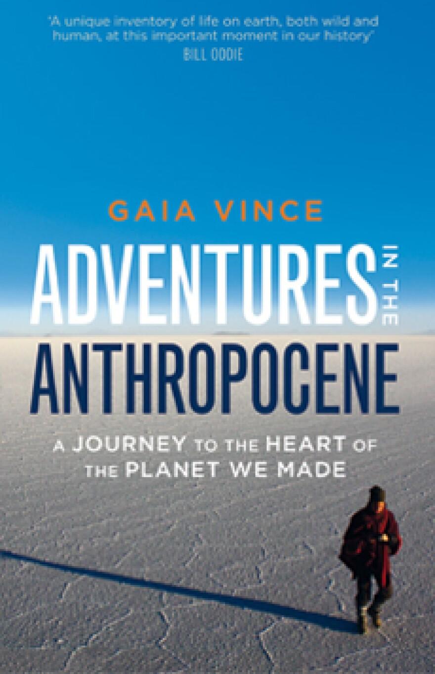 anthropocene.jpg