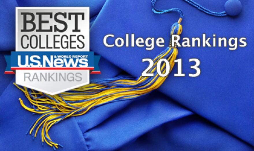 EDU-HP_College-Rankings_Slide_2013.jpg