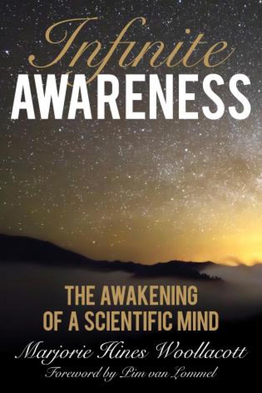 InfiniteAwareness.jpg