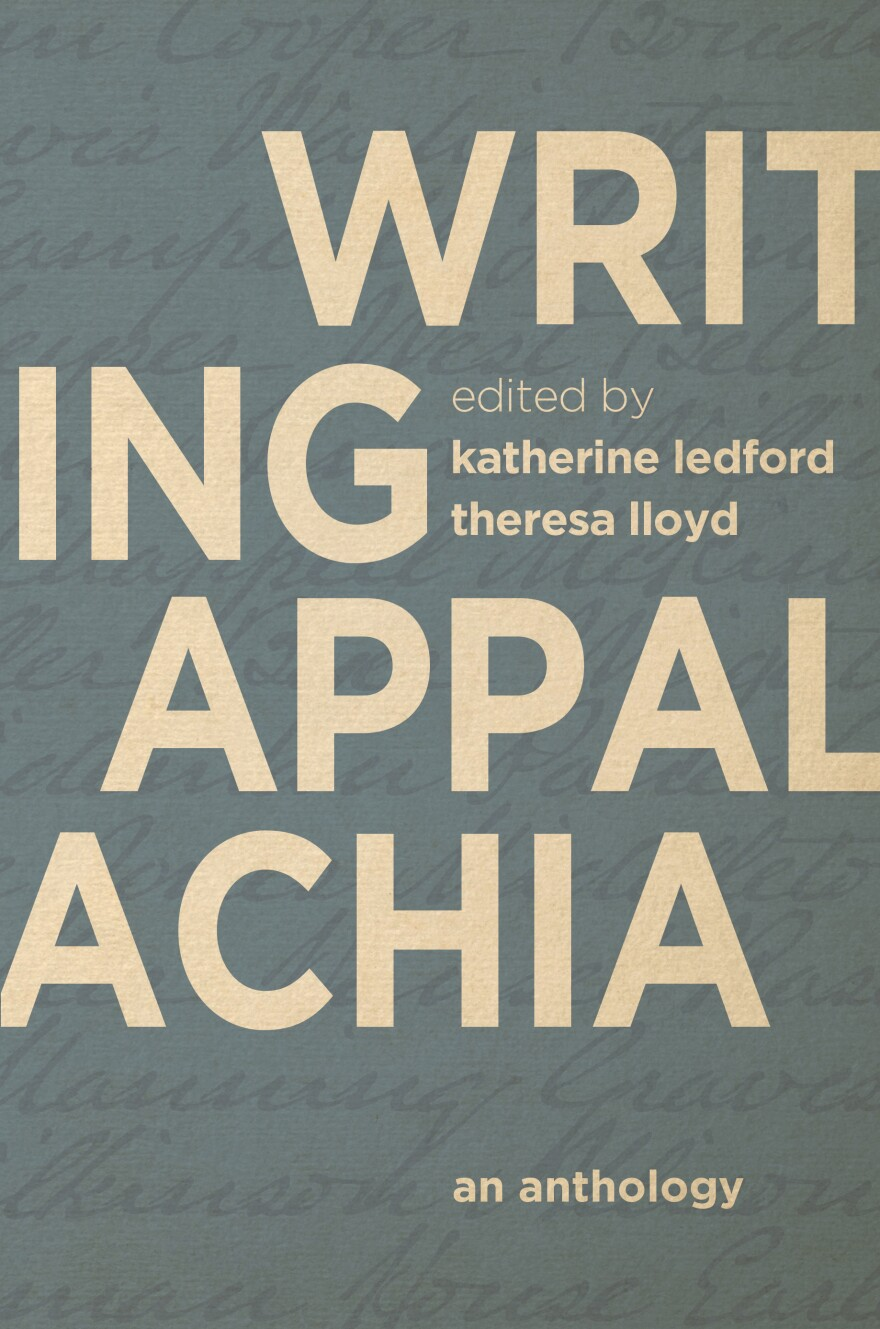 writing_appalachia_cover.jpg