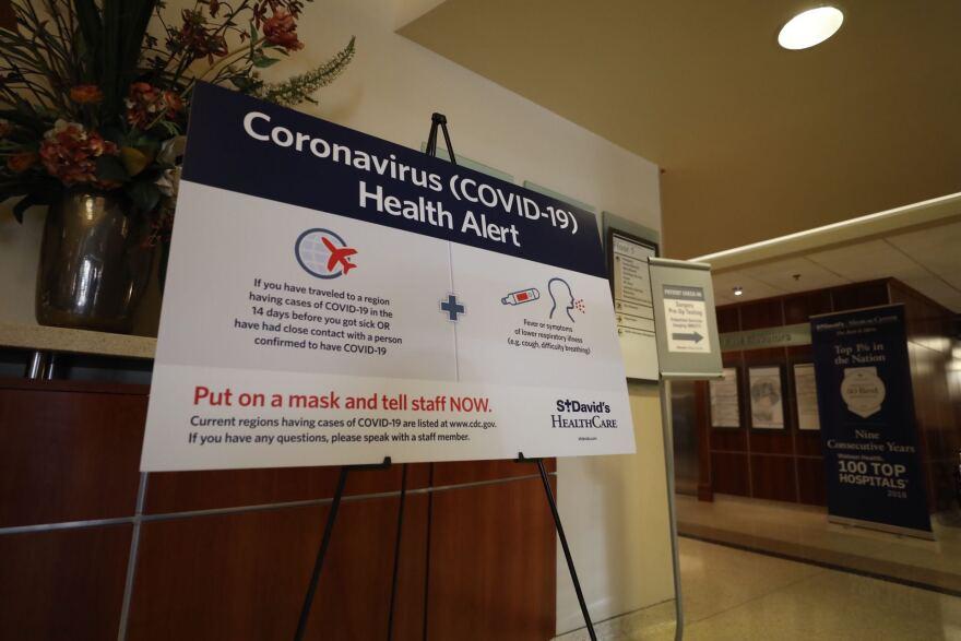 coronavirus_sign.jpg