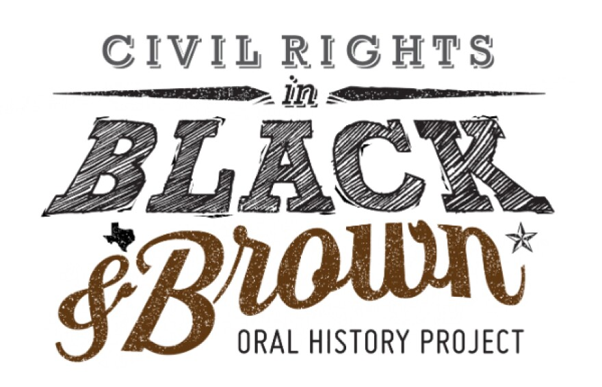 civilrightsb_b_colorfinal-8c17ad3555c4d49e6b03c3dc5b5cdce2.jpg