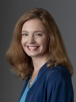Elizabeth Shogren 2010