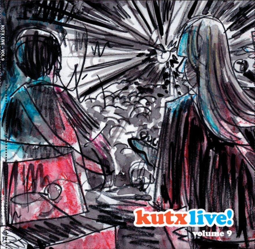 KUTX-Live-Vol-9-CD.jpg
