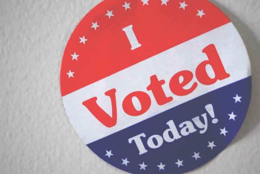i_voted_button__1_.jpg