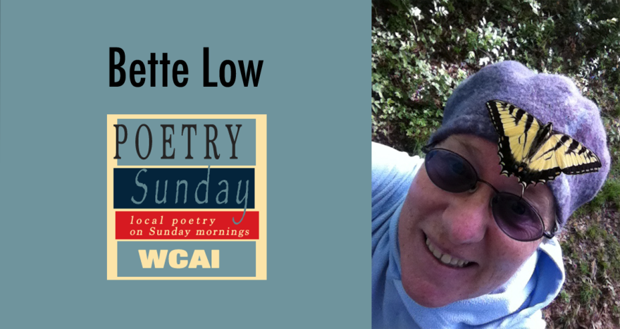 bettelow_poetry_sunday.png