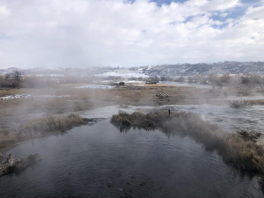 hot_springs_in_preston_idaho.jpg