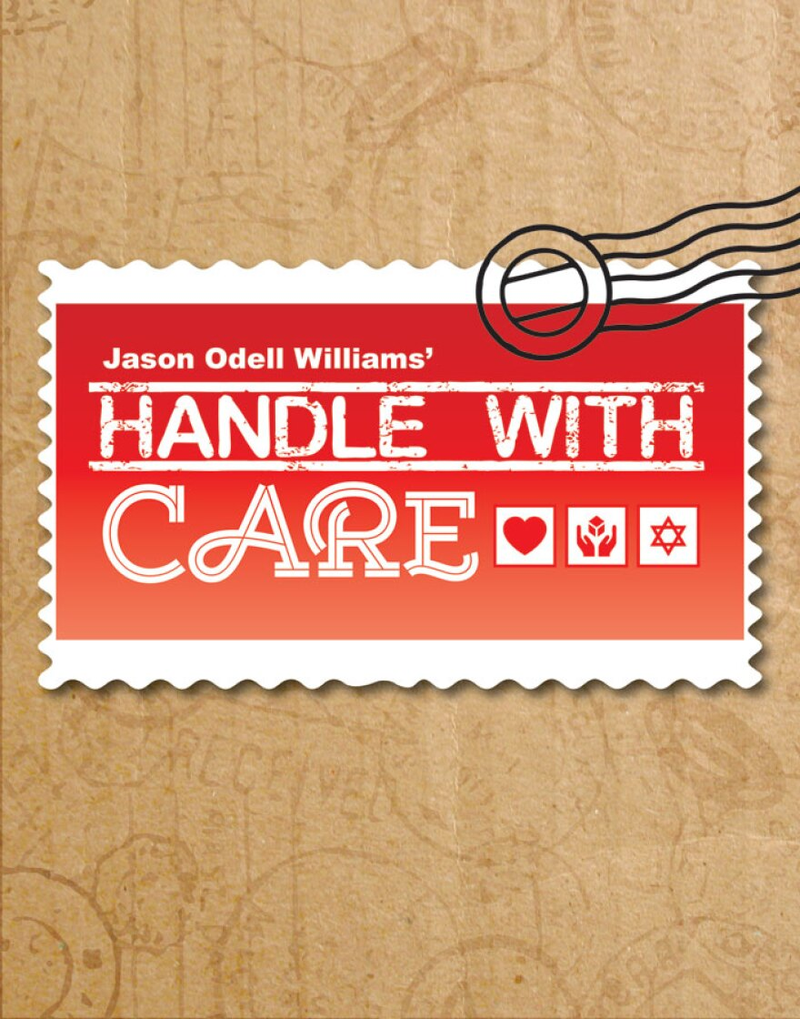 HANDLE-WITH-CARE2.jpg