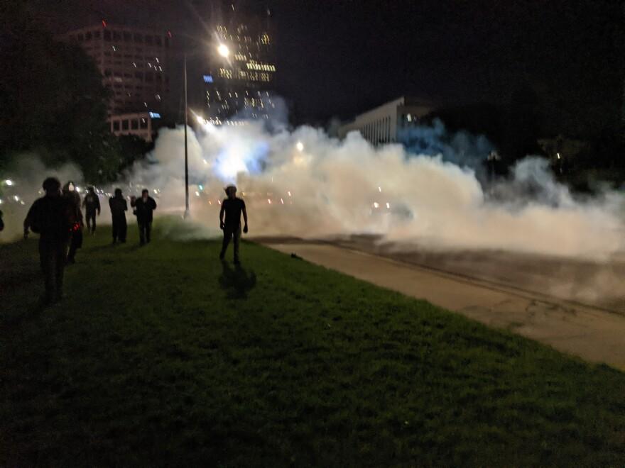 teargas.jpg