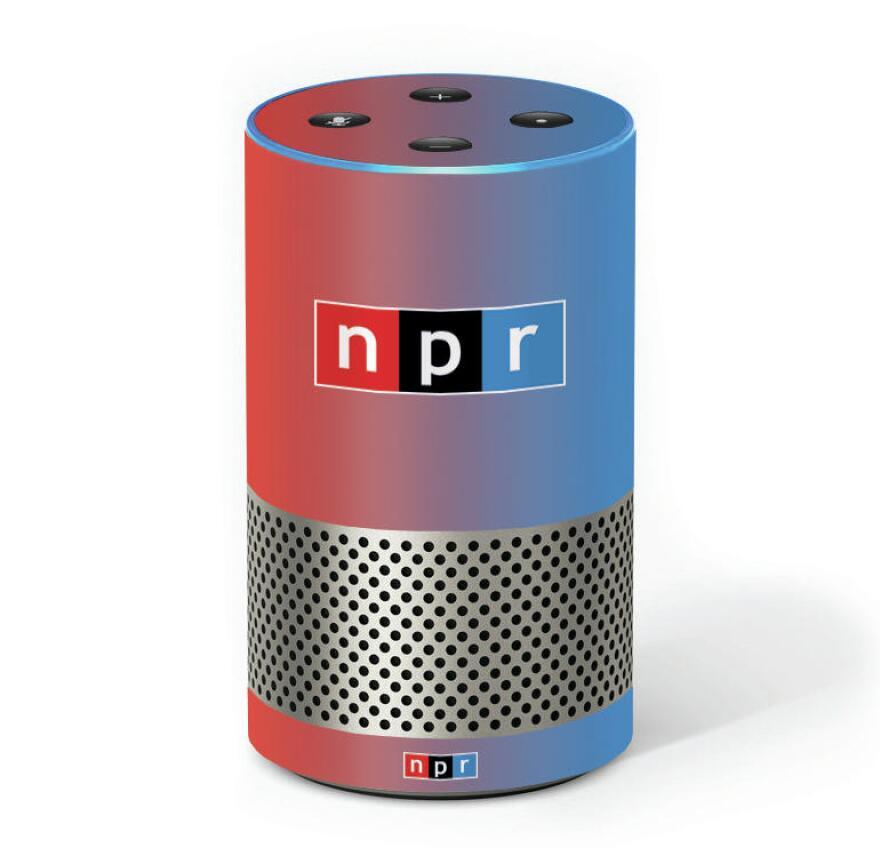 npr-smart-speaker.jpg