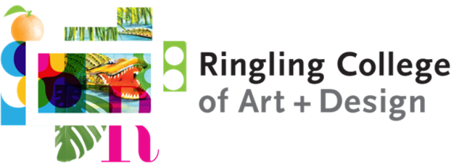 ringling_college__1_.png