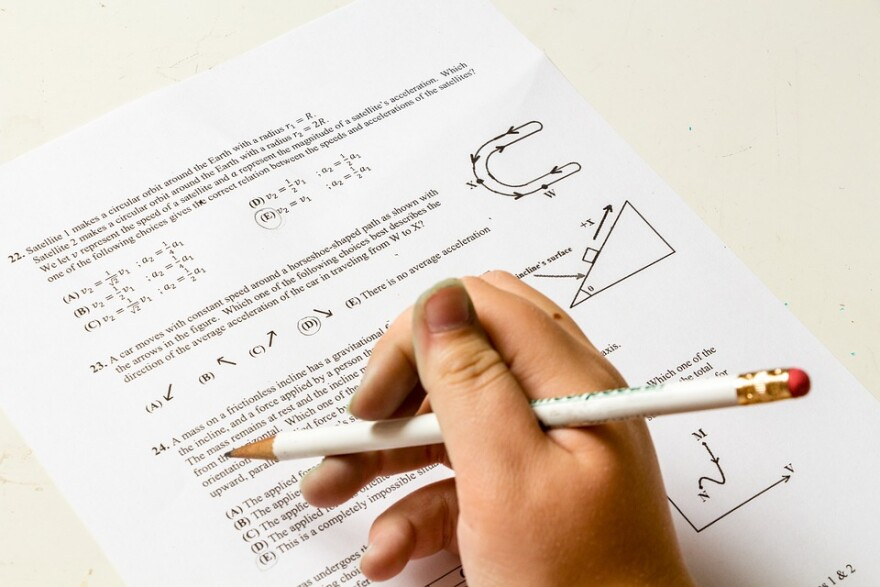 math_homework_test_fear.jpg
