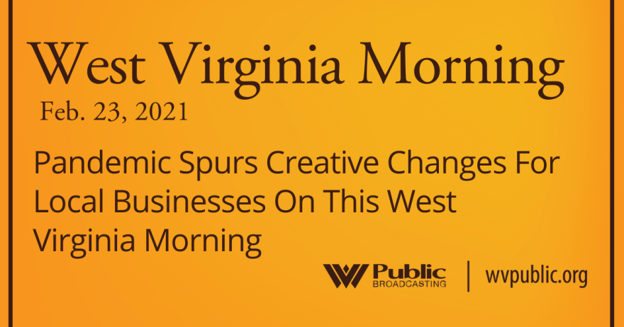022321 Copy of West Virginia Morning Template - No Image.png