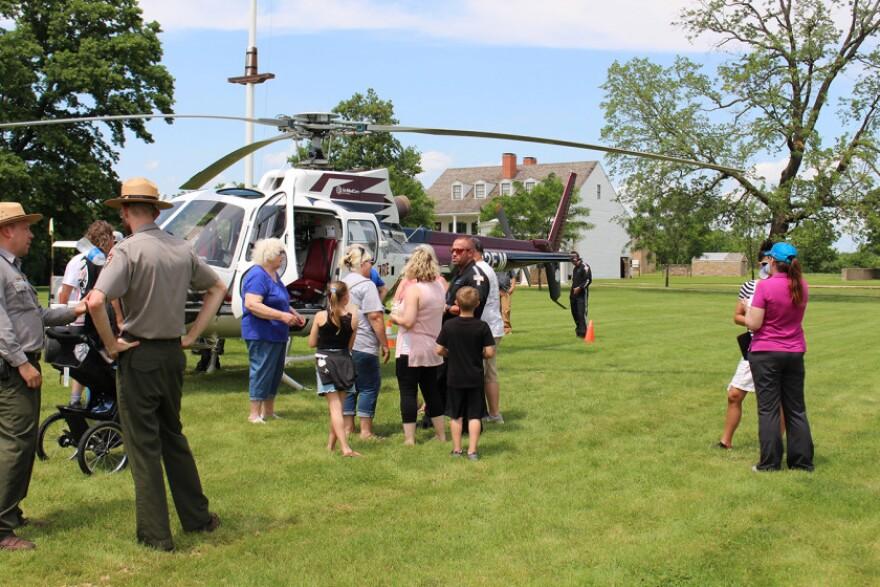 EMSHelicopter2-1.jpg