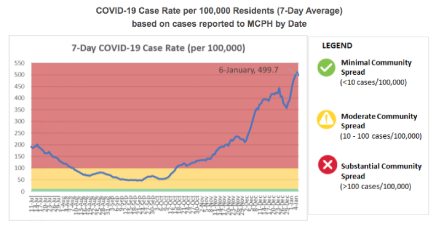 0106 Meck cases.png