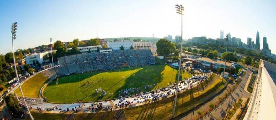 memorial_stadium_from_county_website.jpg