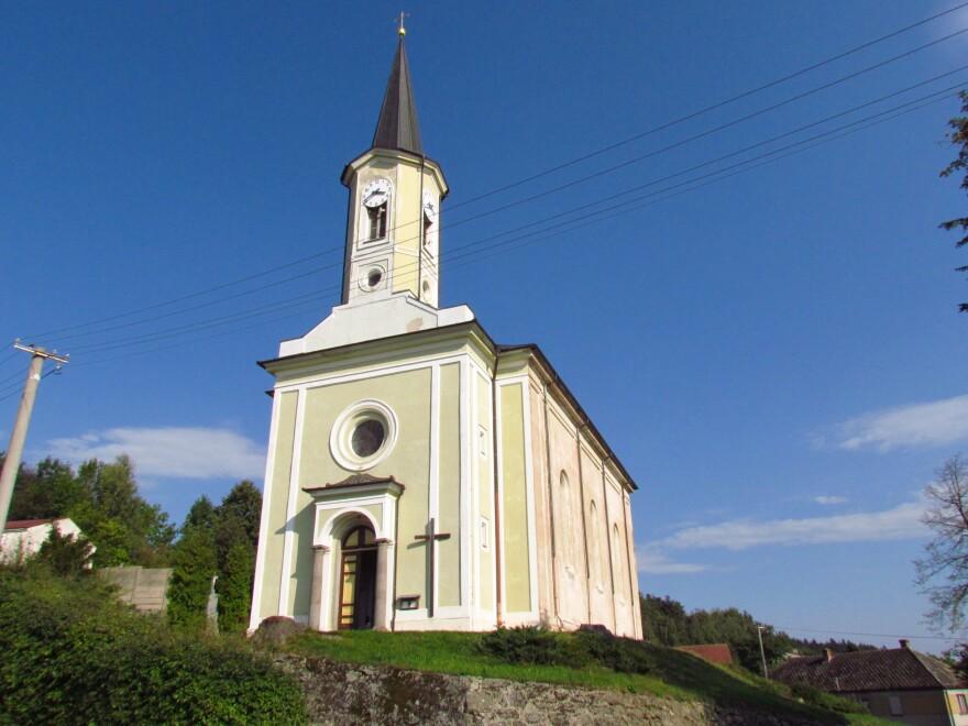 source-church-1.JPG