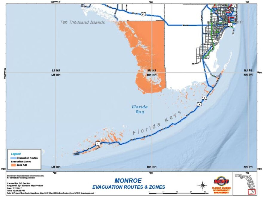 EVACuation-map-MONROE.jpg