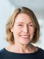 Jackie Northam 2018