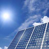 Solar energy1.jpg