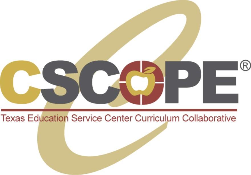 cscope.jpg