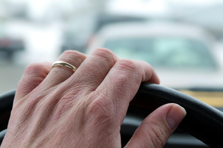 driving hands.jpg