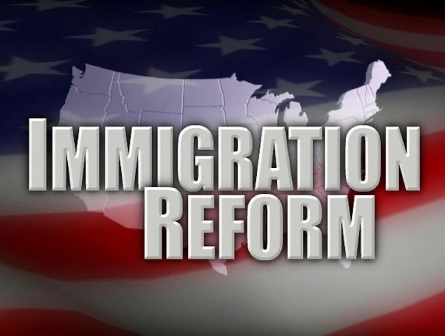 ImmigrationReformPic0515.jpg
