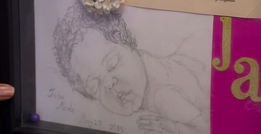 Infant-Mortality-1170x602.png