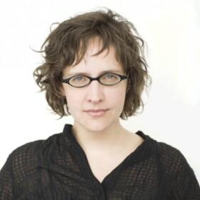 Valerie Kahler.jpg