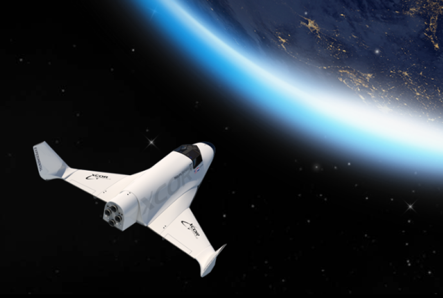 xcor_space_shuttle.png