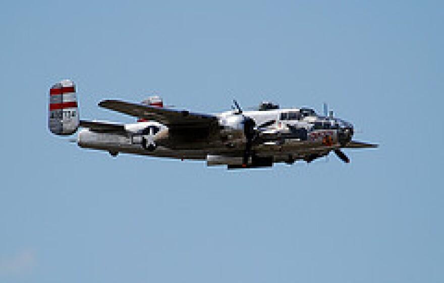 B-25 Panchito - stoi1.jpg