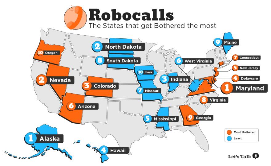 DOB_RoboCallsMap.png
