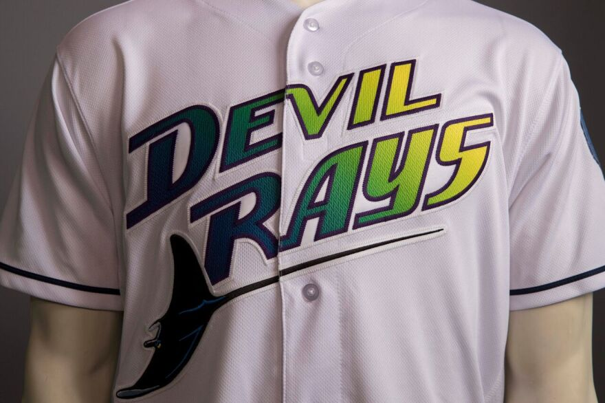Rays_ThrowbackJersey_preview.jpeg