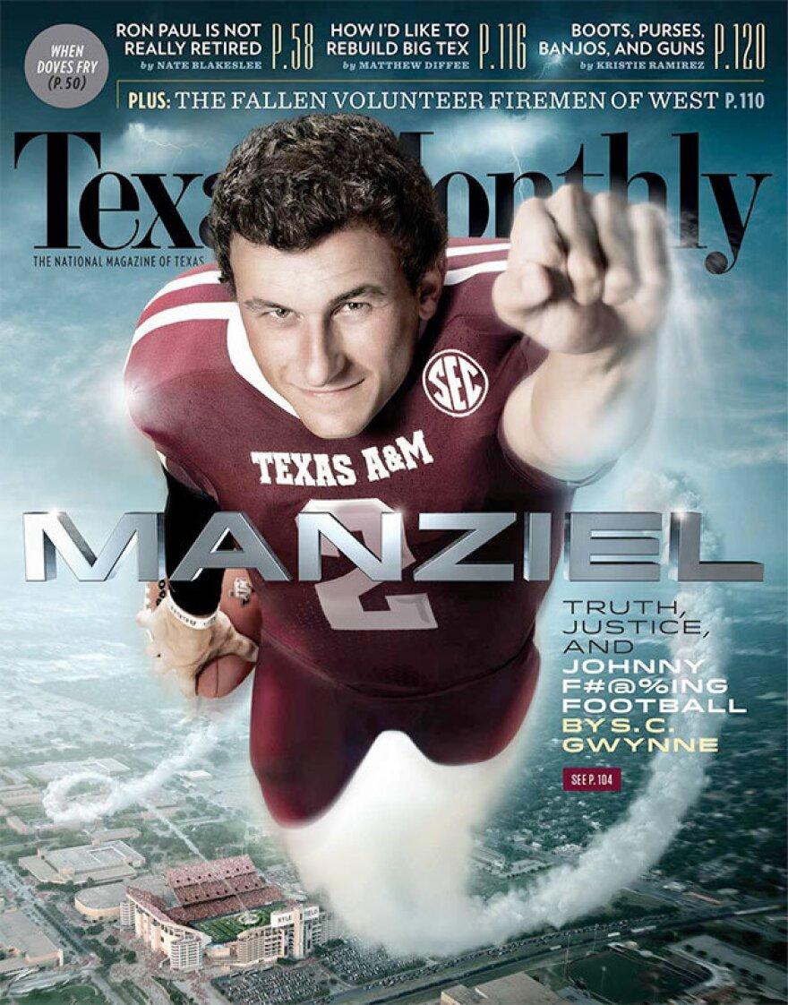 texas_monthly_johnny_manziel_cover.jpg