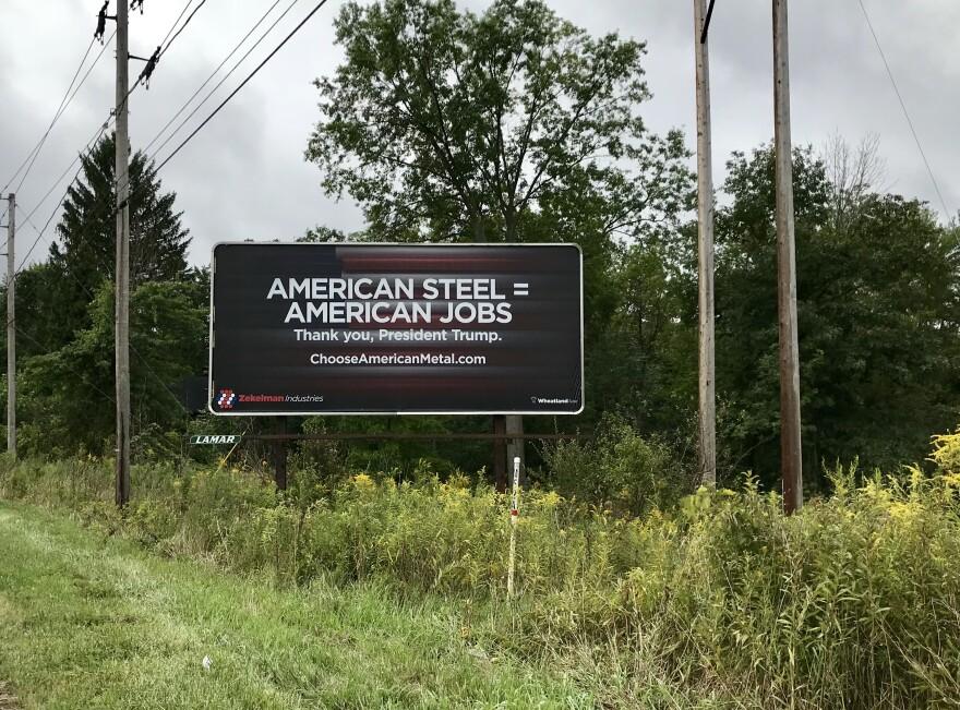 billboard_thanking_trump_--_schultze.jpg