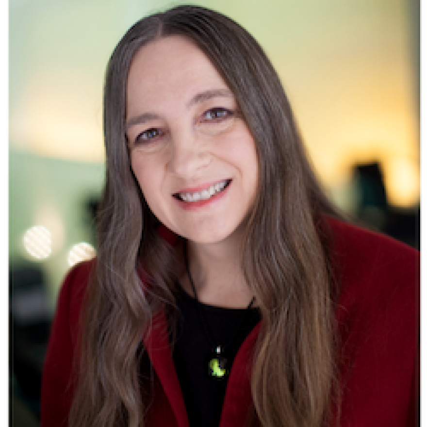 Karen Bandeen-Roche, PhD is a statistician / gerontologist who currently chairs the Department of Biostatistics at the Johns Hopkins Bloomberg School of Public Health. Her statistical specialty areas of research are in latent variable and multivariate out