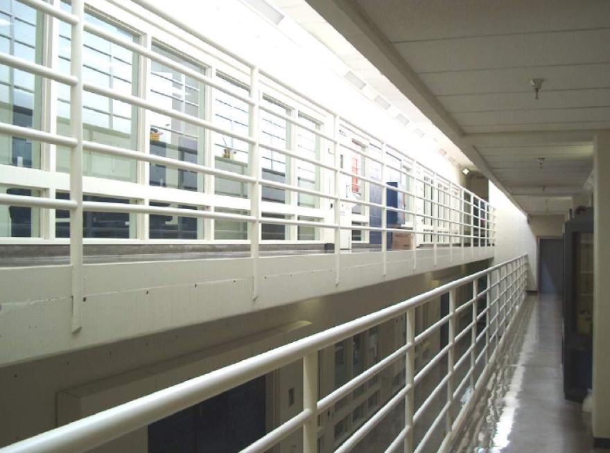 jackson_county_jail_interior.png