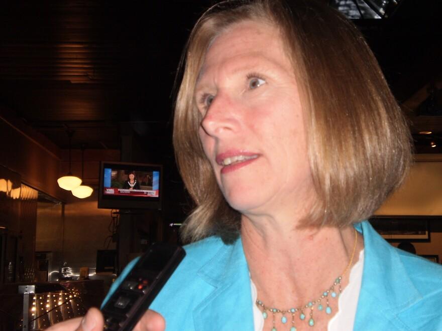 Election_2011-Laura_Morrison_Party_004.jpg