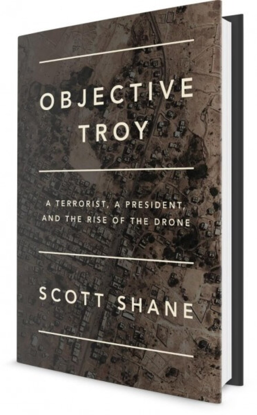 objective_troy.jpg