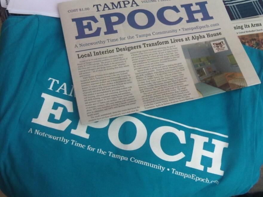 Tampa Epoch.jpg