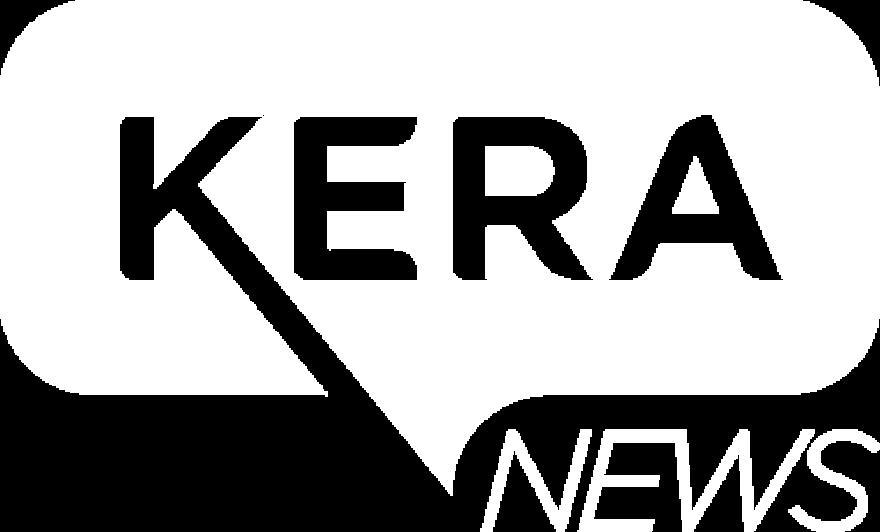 KERA-News_Logo_White.png