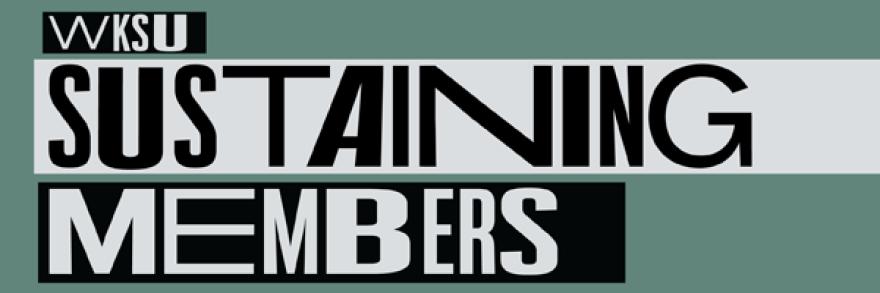 600x200_sus_members-01.png