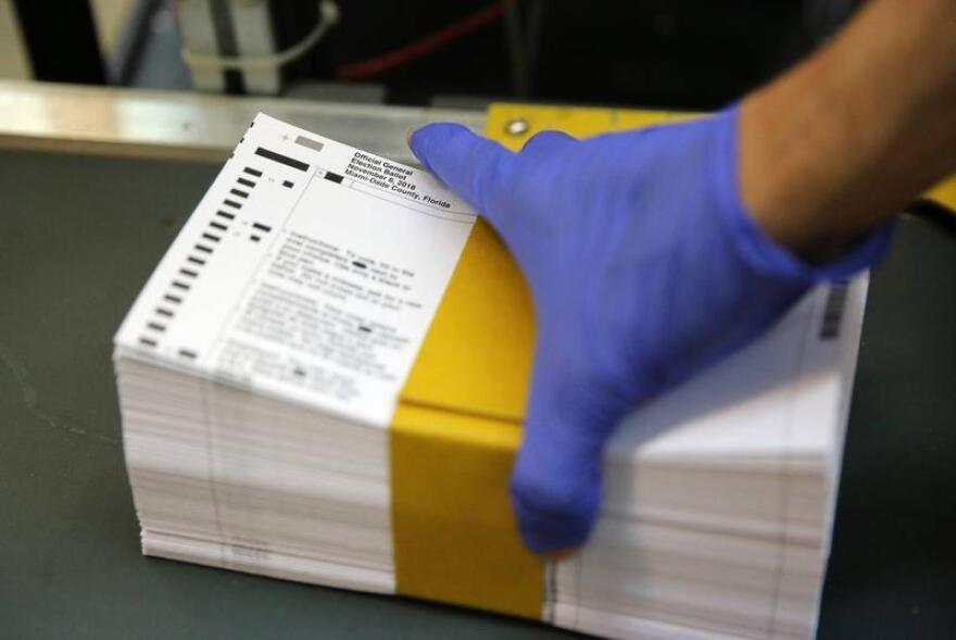 ballots_10_ekm.jpeg