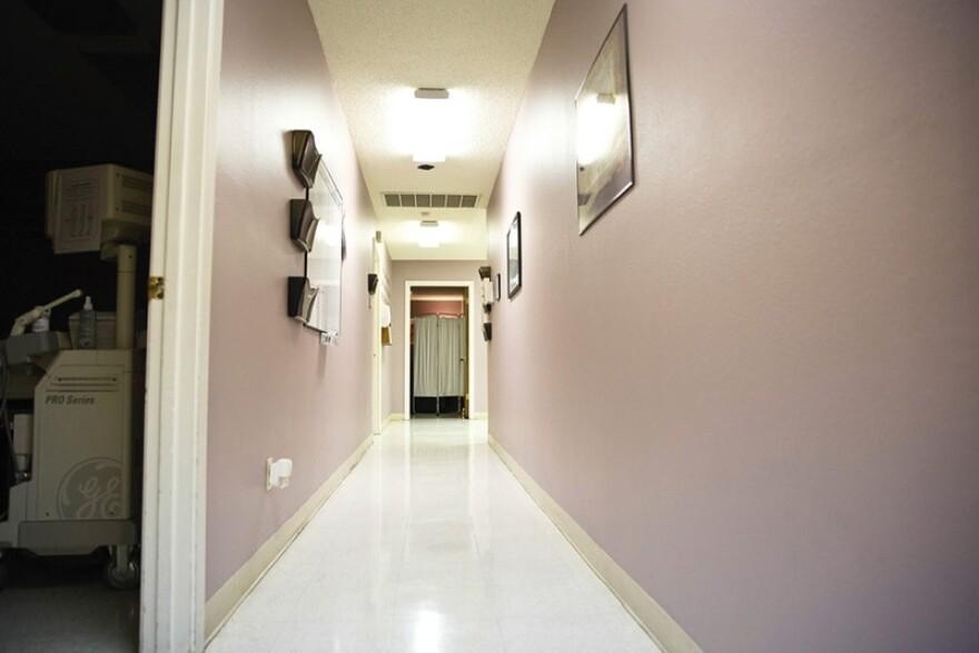 Clinic_jpg_800x1000_q100.jpg