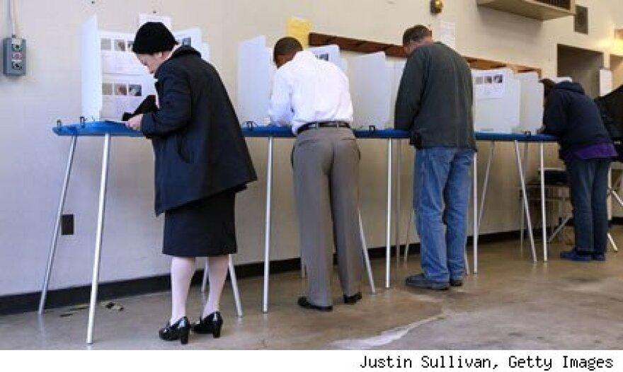 polling-427cn0820101.jpg