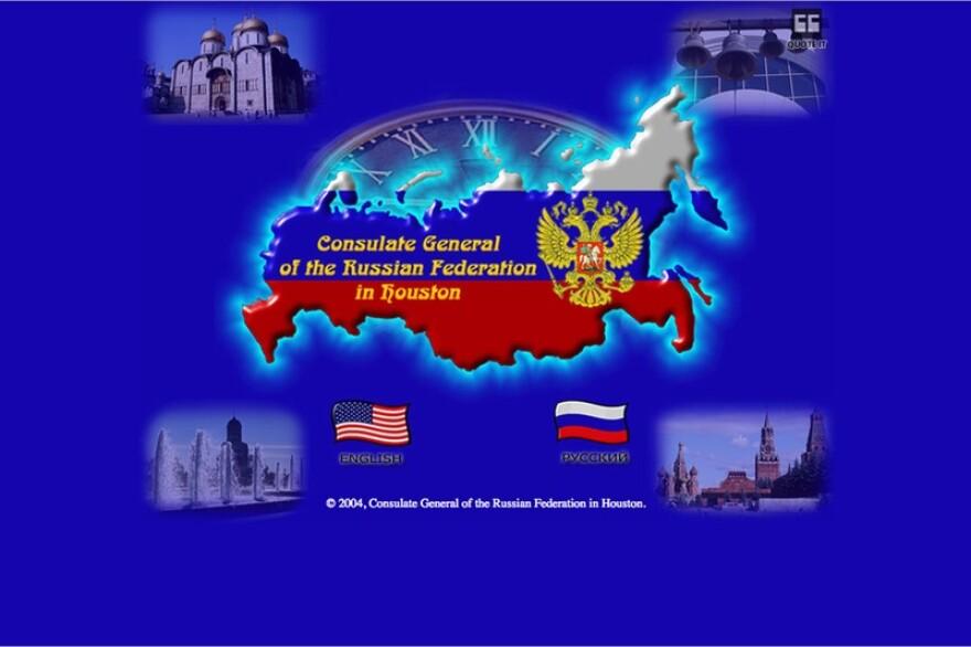 Screen_Shot_Russian_Consulate_in_Houston_jpg_800x1000_q100.jpg