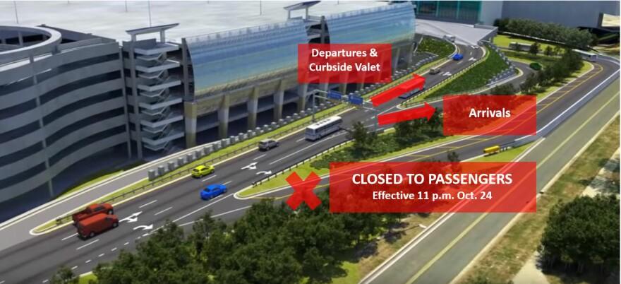 clt-traffic-shift.jpg