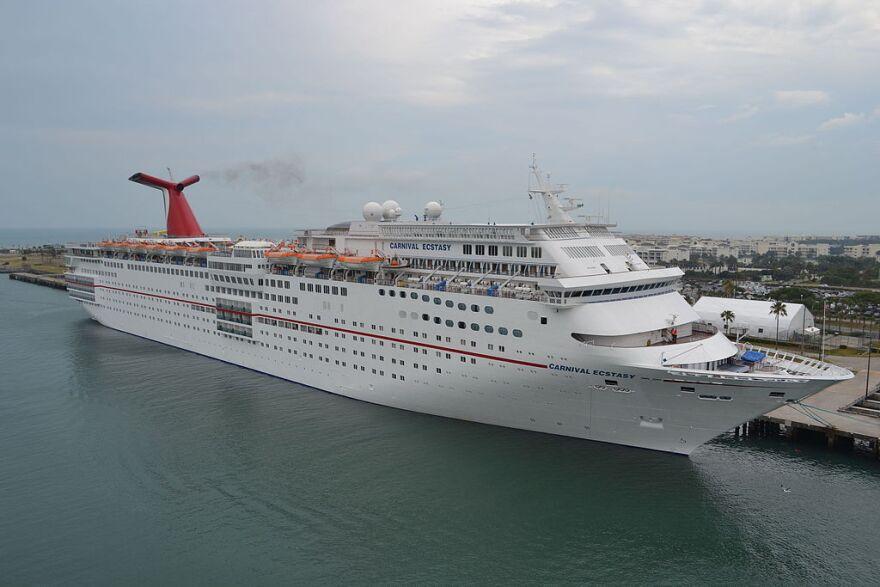 Carnival-cruise-cuba.jpg