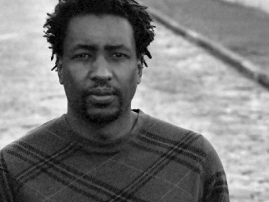 Mukoma Wa Ngugi is an assistant professor of English at Cornell University. His previous books include <em>Nairobi Heat </em>and the poetry collection <em>Hurling Words at Consciousness.</em>